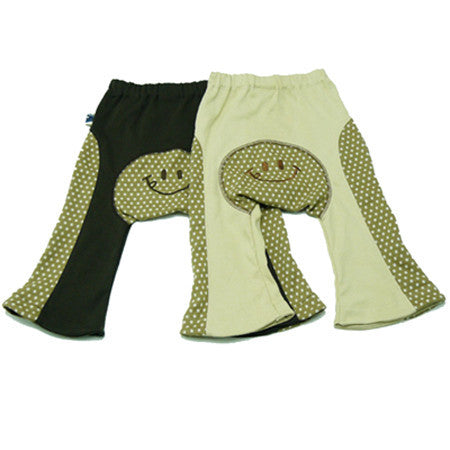 Japanese Monkey Pants - JAP2658