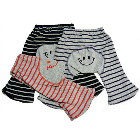 Japanese Monkey Pants - JAP3313