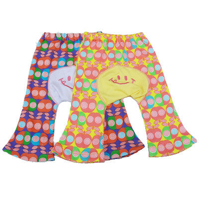 Japanese Monkey Pants - JAP3588