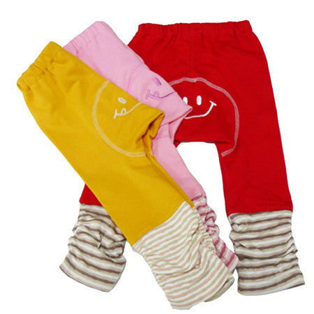 Japanese Monkey Pants - JAP3595