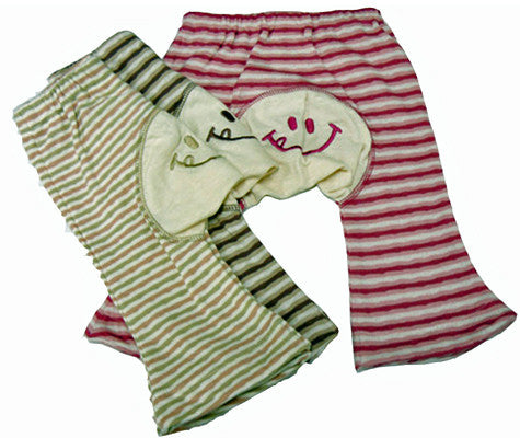 Japanese Monkey Pants - JAP3597