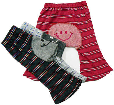 Japanese Monkey Pants - JAP3647