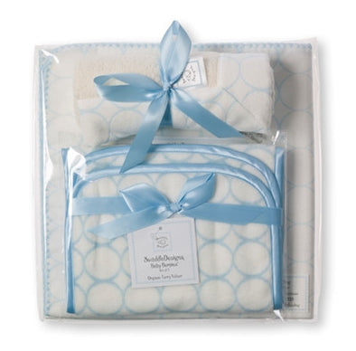 Organic Gift Sets for Baby CLEARANCE