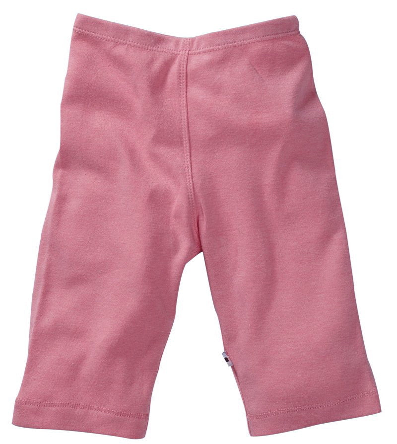 Baby Soy Essential Slip On Pants