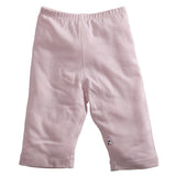 Janey Organic Baby Pants