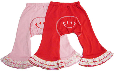 Japanese Monkey Pants - JAP2918