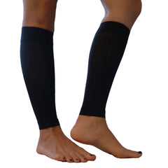 Maternity Compression Socks