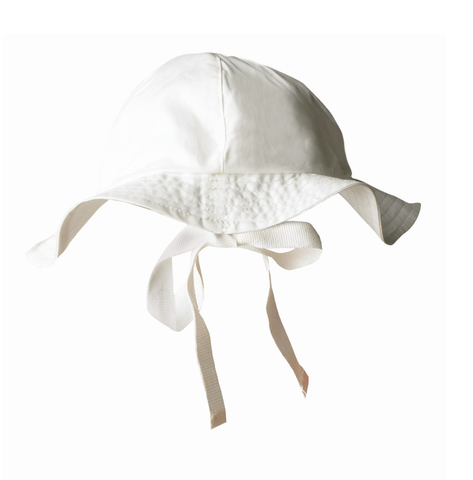 Under the Nile Organic Cotton Sunhat