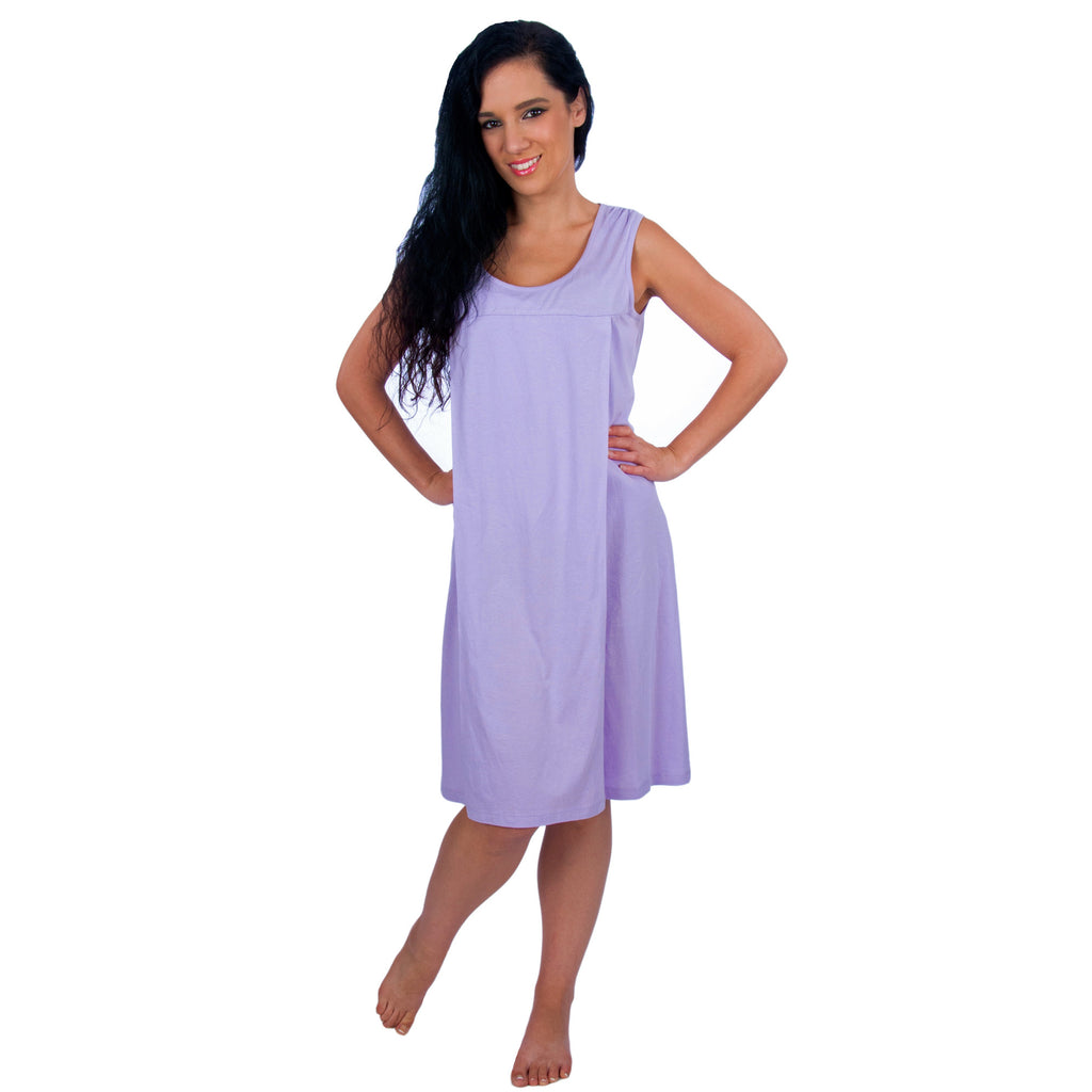 Nursing Wear Sale - Big Discounts on Fast Selling Items - Milk NursingwearReward Points · Day Returns · Huge Selection Available · Affordable & StylishStyles: Empire Scoop Neck, Side Shirred, Gathered Loop.