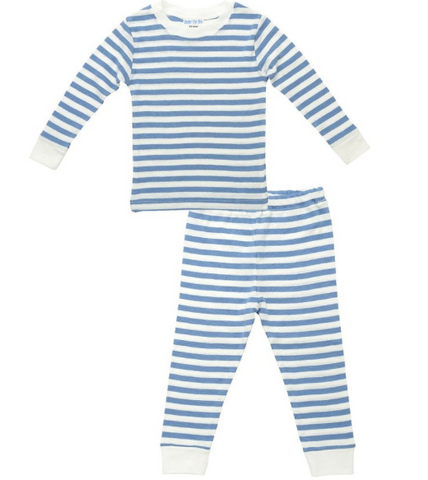 7729bb448e5f Under the Nile Organic Cotton Long Johns for Baby – My Bella Mama™