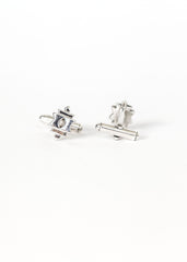 MiMo Cuff Links