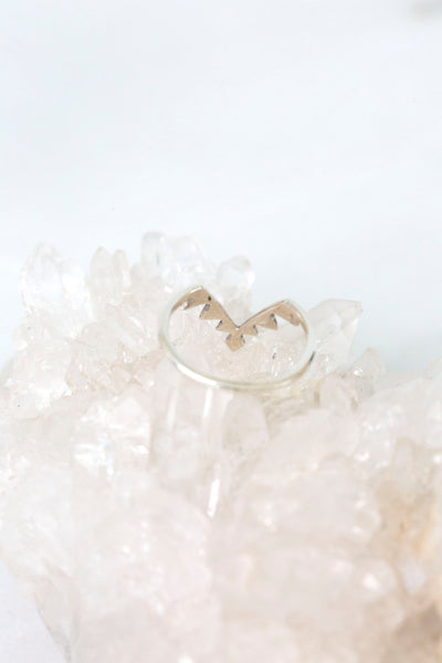 MiMo Ring