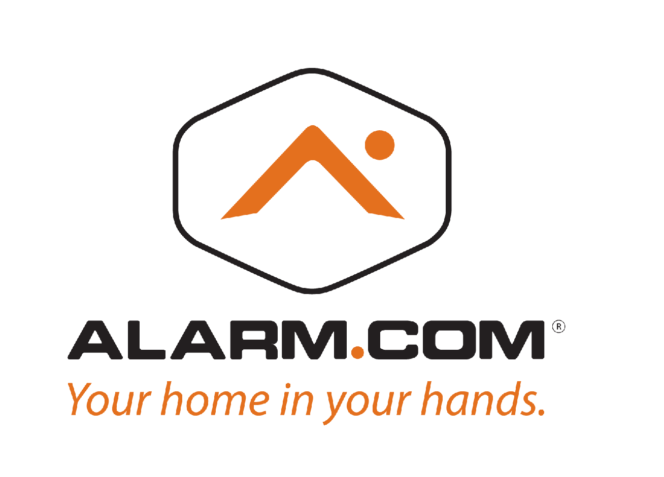 Alarm.com Services and Activation (Required)
