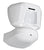 PowerG PIR Outdoor Security Motion Detector