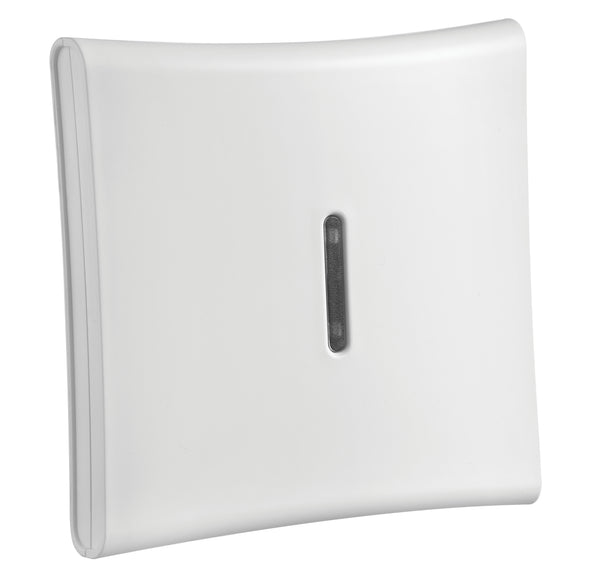 Wireless PowerG Indoor Siren
