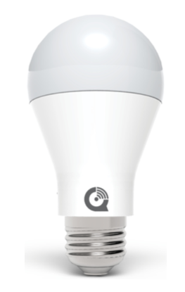 SMART LIGHTBULB