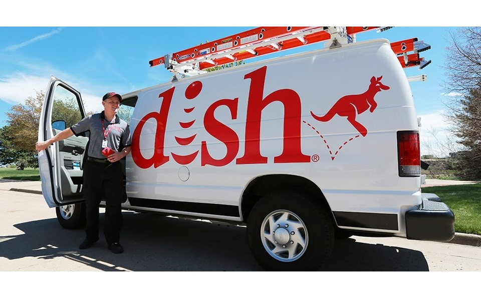 Authorized DishNetwork Retailer since 2001