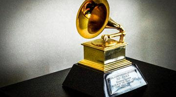 Are the Grammy's Rigged?