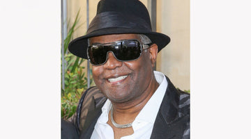 "Kool & the Gang C-Founder Ronald ""Khalis' Bell Dead at 68"