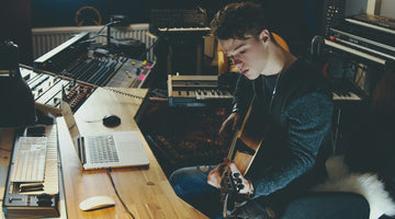 Tips for That Will Take Your Songwriting to the Next Level