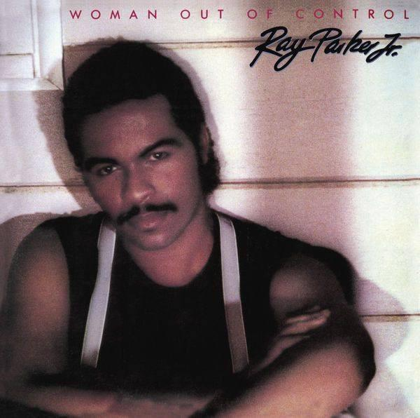 Ray Parker Jr. - Woman Out Of Control (LP, Album, Used) - Used Records - Arista at Funky Moose Records