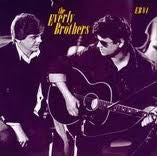 Everly Brothers - EB 84 (LP, Album, Used) - Used Records - Mercury at Funky Moose Records