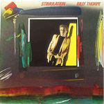 Billy Thorpe - Stimulation (LP, Album, Used)