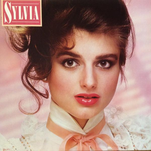 Sylvia - Snapshot (LP, Album, Used) - Used Records - RCA at Funky Moose Records