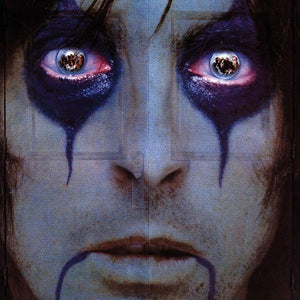 Alice Cooper – From The InsideVinyl