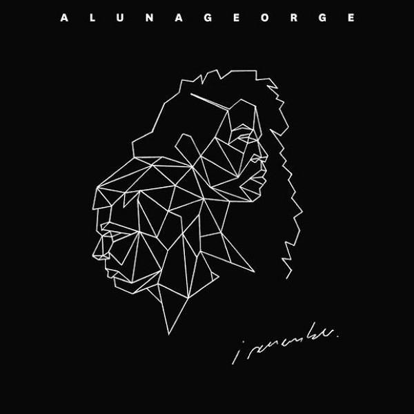 AlunaGeorge - I RememberVinyl