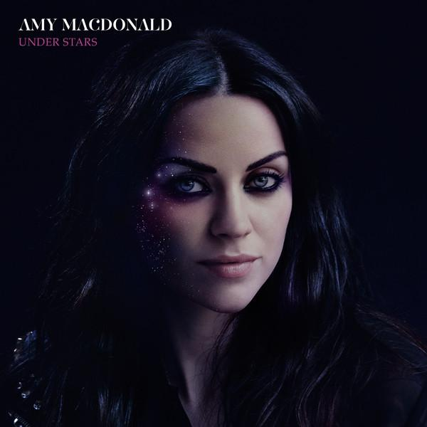 Amy MacDonald - Under StarsVinyl