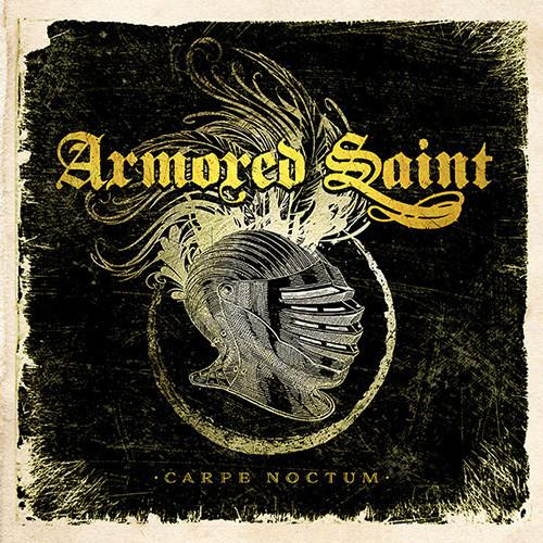 Armored Saint - Carpe NoctumVinyl
