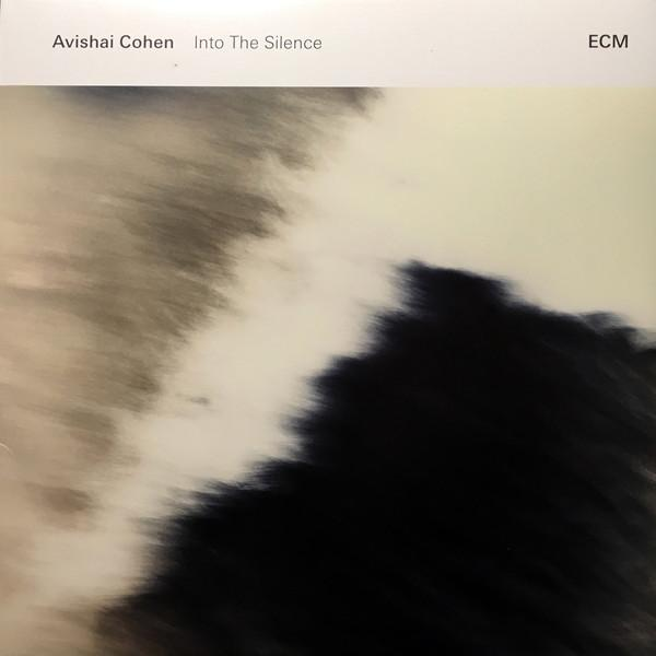 Avishai Cohen - Into The Silence (2LP, Single Sided)Vinyl