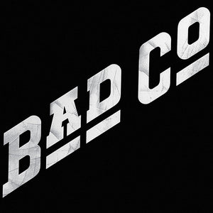 Bad Company - Bad Company (2LP, Reissue, Deluxe Edition, Remastered)Vinyl