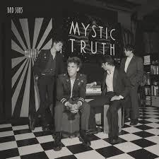 Bad Suns - Mystic Truth (Limited Edition)Vinyl