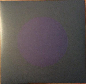 Beach House - B-Sides And Rarities (Limited Edition)Vinyl