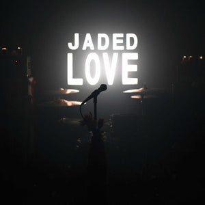 Beautiful Ones, The - Jaded LoveVinyl
