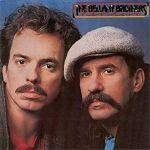 Bellamy Brothers - Restless (LP, Album, Glo, Used)Used Records