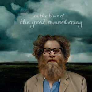 Ben Caplan & The Casual Smokers - In The Time Of The Great RememberingVinyl