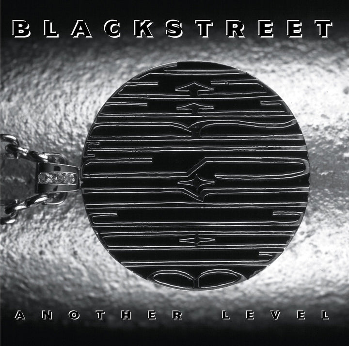 Blackstreet - Another Level (Limited Edition)Vinyl