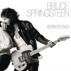 Bruce Springsteen - Born To RunVinyl