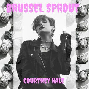 Brussel Sprout - Brussel Sprout (LP, Album, Used)Used Records