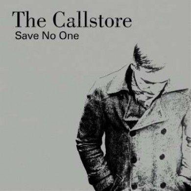 Callstore, The - Save No One (2LP)Vinyl