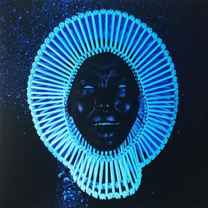 Childish Gambino - Awaken, My Love!Vinyl