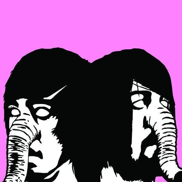 Death From Above 1979 - You're A Woman, I'm A MachineVinyl