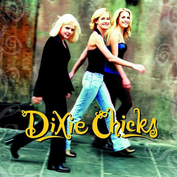 Dixie Chicks - Wide Open Spaces (Reissue, Remastered)Vinyl