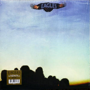 Eagles - Eagles (Reissue)Vinyl