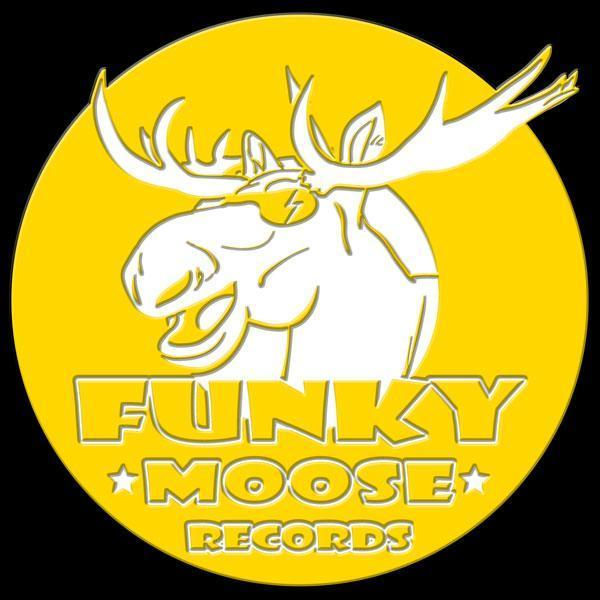 Funky Moose Gold Subscription