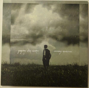 Gregory Alan Isakov - Evening MachinesVinyl
