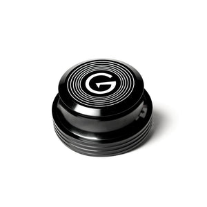 GrooveWasher Record WeightAccessories